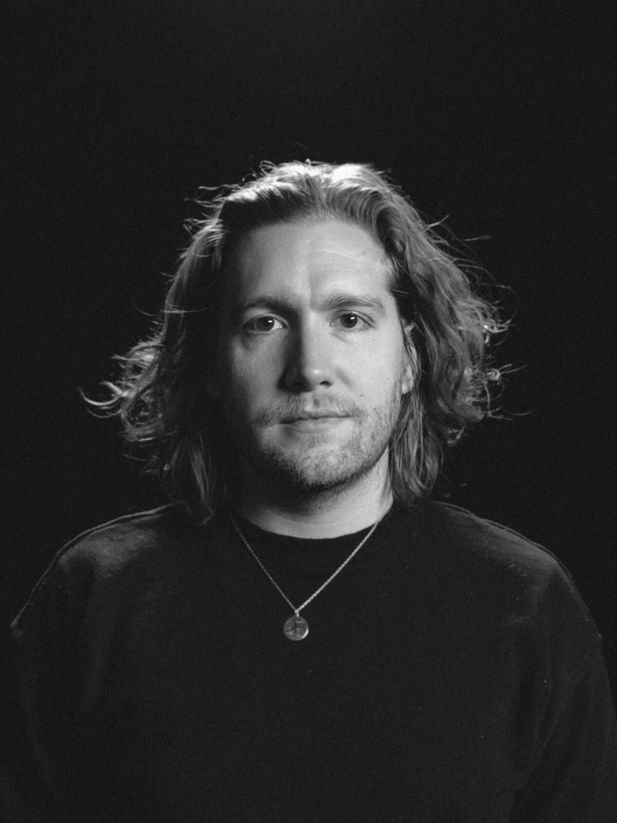 This Is the Branding Opportunity of a Generation: Bradley Eshbach, Havas Annex - Interviews