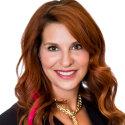 Amy Beth Stern