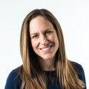 Stacy Janicki