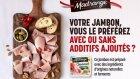 Madrange - campagne affichage