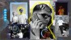 VICE x Motorola