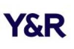 yr-germany logo