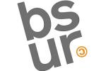 bsur-amsterdam logo