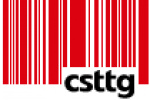cst-the-gate logo