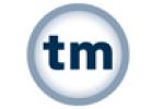 tm-advertising logo