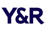 yr-new-york logo