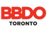 bbdo-canada logo