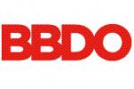 bbdo-group-germany logo
