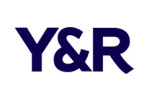 yr-latin-american-headquarters logo