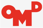 omd-uk logo