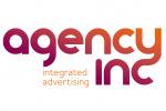 agency-inc logo