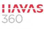 havas-360 logo