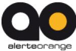 alerte-orange logo