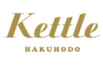 hakuhodo-kettle-inc logo