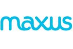 maxus-global logo