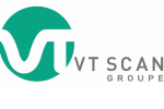 vt-scan-groupe logo