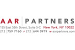 aar-partners logo