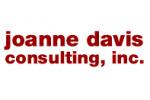 joanne-davis-consulting logo