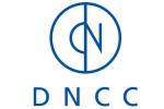 dncc logo