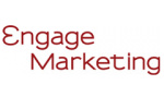 engage-marketing logo