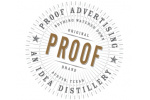 proof-advertising logo