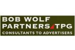 bob-wolf-partners-tpg logo