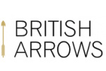 british-arrows logo
