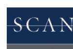 scan-international-network logo