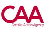 caa-marketing logo