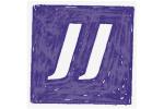 jj-marketing logo