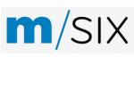 msix logo