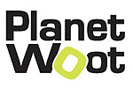 planetwoot-inc logo
