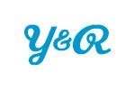 yr-praha logo