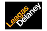 leagas-delaney-london-ltd logo