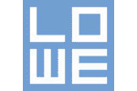 lowe-london logo