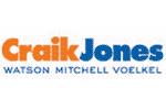 craik-jones-watson-mitchell-voelkel logo