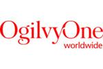 ogilvyone-worldwide-london logo