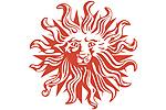 publicis-dallas logo