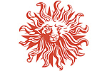 publicis-new-york logo