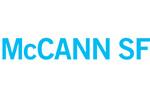 mccann-erickson logo