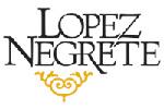lopez-negrete-communications-inc logo