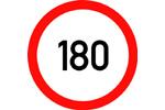 180-amsterdam logo