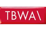 tbwagermany logo