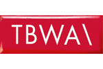 tbwasingapore logo