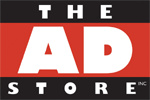 the-ad-store-inc logo