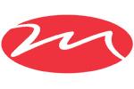marc-usa-miami logo