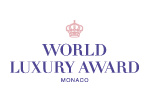 world-luxury-award logo