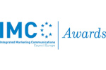 integrated-marketing-communications-council-of-europe logo