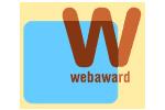 web-marketing-association-inc logo