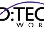 dtech-europe logo